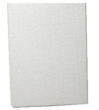 plaque polystyrene 2mx1m kincaillerie com. Black Bedroom Furniture Sets. Home Design Ideas