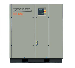 Electrocompresseur 400MT/50 AC 45L